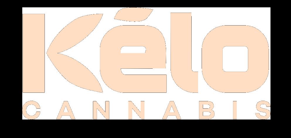 Kelo Cannabis